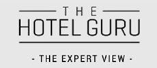Boutique hotel reviews